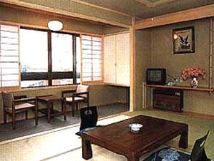 ホテル玉城屋 画像