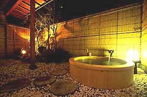 館山温泉 ホテル川端 画像