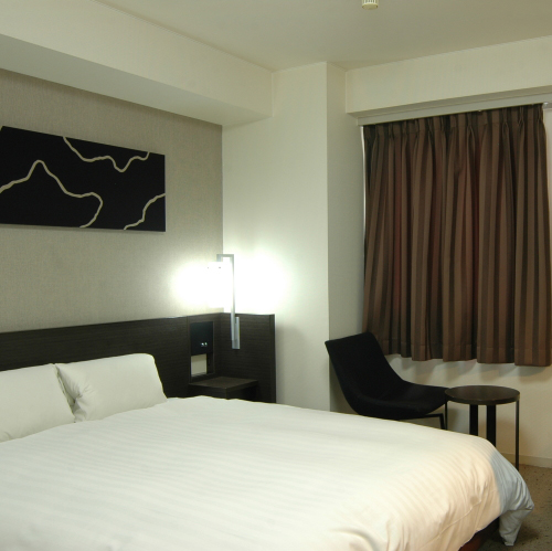 四日市シティホテル 画像