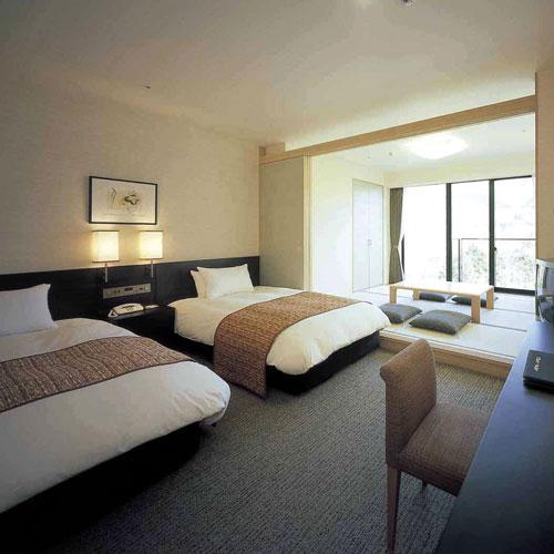 ホテルハーヴェスト箱根甲子園 画像