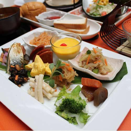 沖縄ホテル、旅館、ホテル ラッソ国際通り