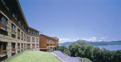 十和田湖観光におすすめの旅館