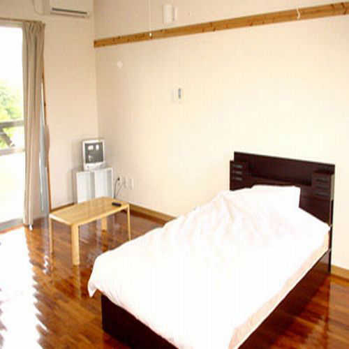 沖縄ホテル、旅館、ペンション&ウィークリー ぱいな浜 <宮古島>