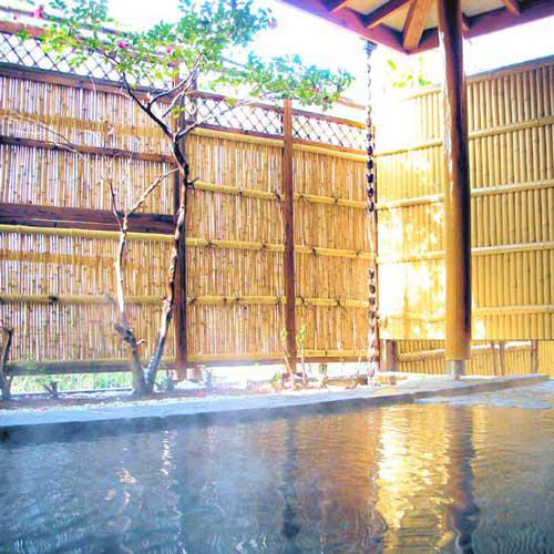 飯坂温泉 ホテル天竜閣 画像