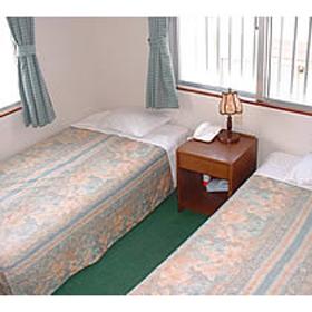 沖縄ホテル、旅館、西表アイランドホテル <西表島>