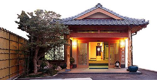 くつろぎの宿 山屋旅館の施設画像