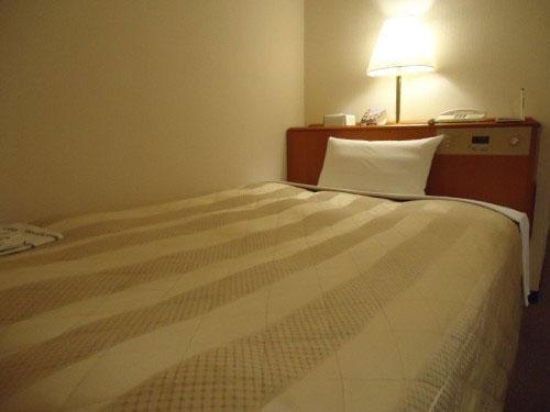 OYOサンホテル国分 鹿児島 画像