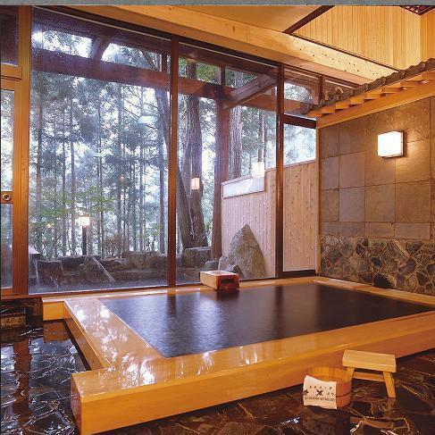 猿ヶ京温泉 湯豆のやど 本伝 画像