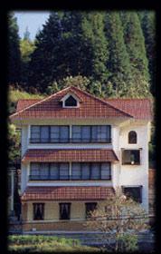福屋旅館の施設画像