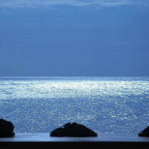 稲取温泉 石花海(せのうみ) 画像