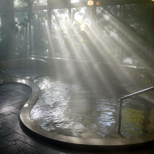 鋸山金谷温泉 かぢや旅館 画像