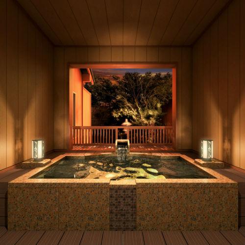猿ヶ京温泉 温宿 三河屋 画像