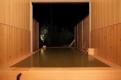 阿蘇内牧温泉 ホテル角萬(BBHホテルグループ) 画像