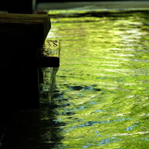 会津東山温泉 くつろぎ宿 新滝 画像