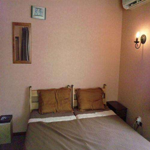 沖縄ホテル、旅館、宮古島Guest House PARK SIDE <宮古島>