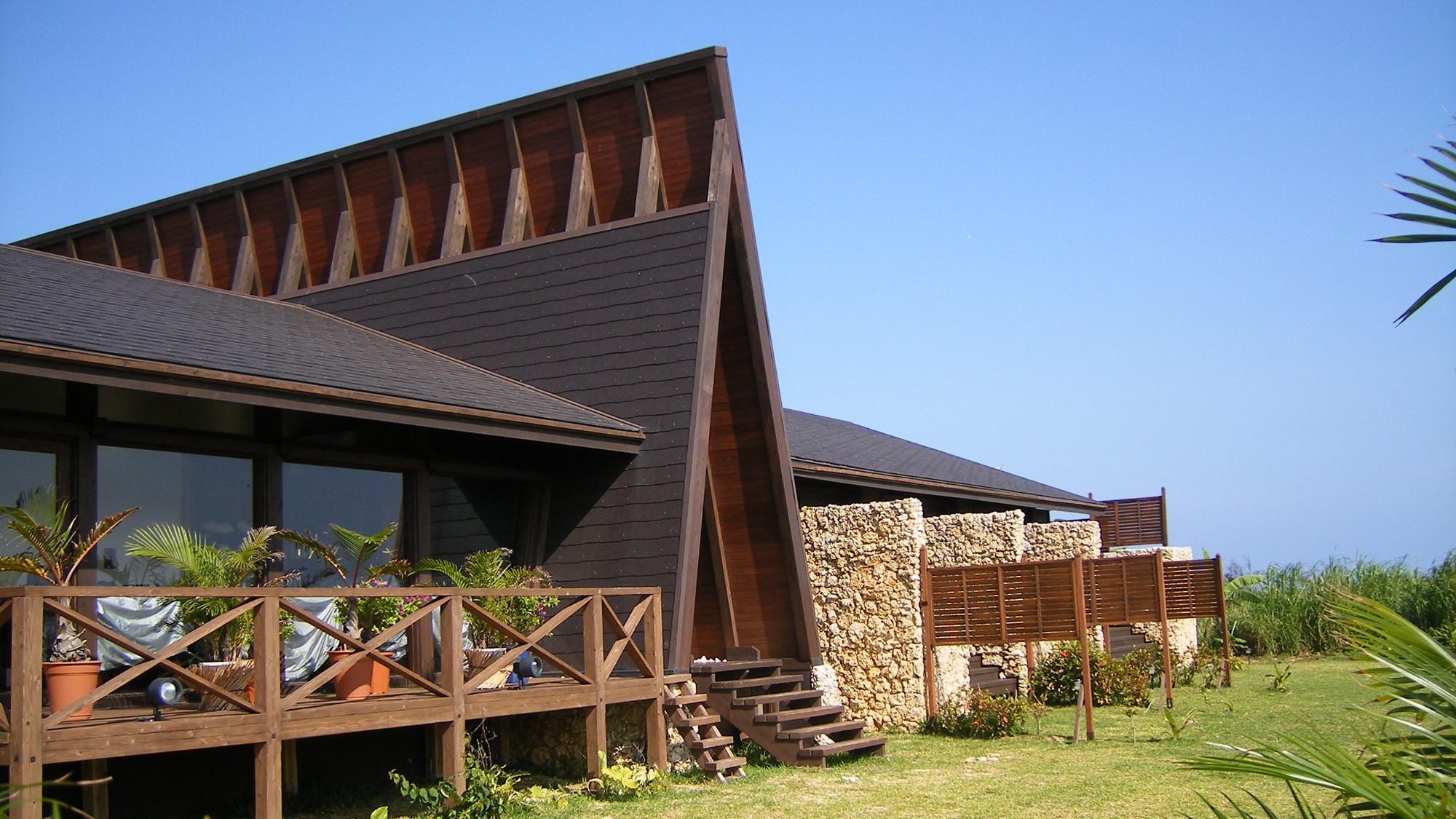 ティンヌカーラ <西表島>の施設画像