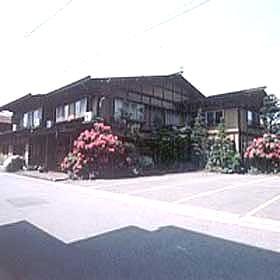 お宿 塚本荘の画像