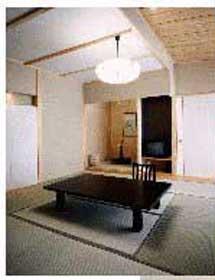 小野川温泉 名湯の宿 吾妻荘  画像