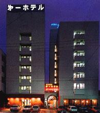 第一ホテル<豊橋市>の詳細