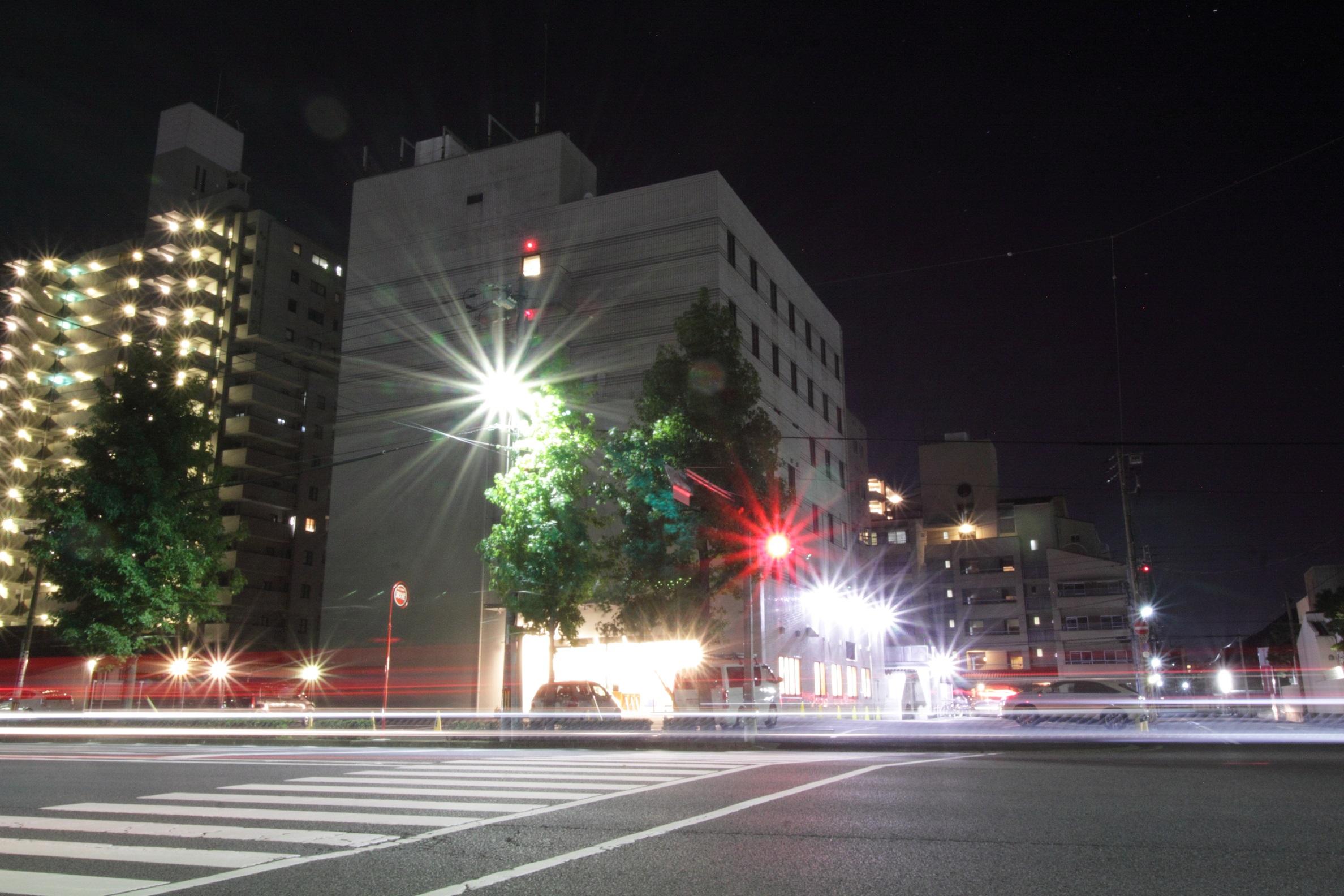 高松センチュリーホテル...