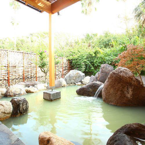 指宿温泉 こらんの湯 錦江楼 画像