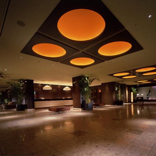 ホテル ブエナビスタ 画像