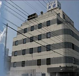 弘前駅前ホテル(旧:ビジネスホテル新宿)...