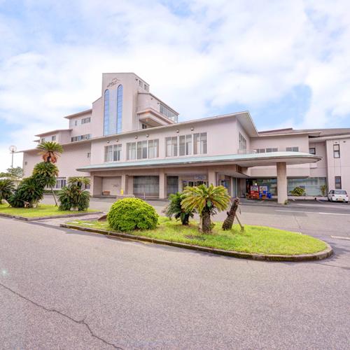 リブマックスリゾート 桜島シーフロント(旧:垂水ベイサイドホ...