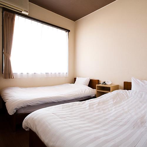 ハーバーホテル海月 <淡路島> 画像