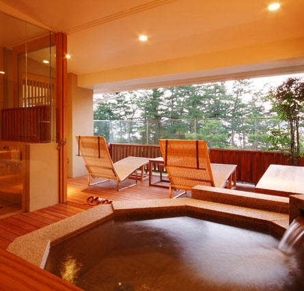 日本三景 天橋立 文珠荘 画像