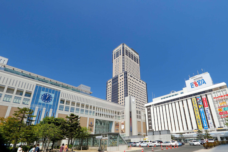 札幌ドームで野球観戦後に温泉宿に泊まりたい。おすすめを教えて下さい。