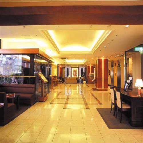 沖縄ホテル、旅館、ホテル サン沖縄