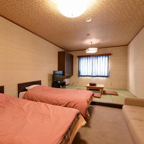赤倉温泉 赤倉パークホテル 画像
