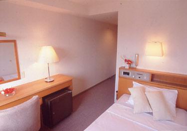 沖縄ホテル、旅館、ホテル オーシャン(那覇国際通り)