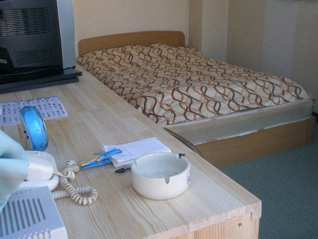 千葉県野田市のビジネスホテル -【アクセスランキ …