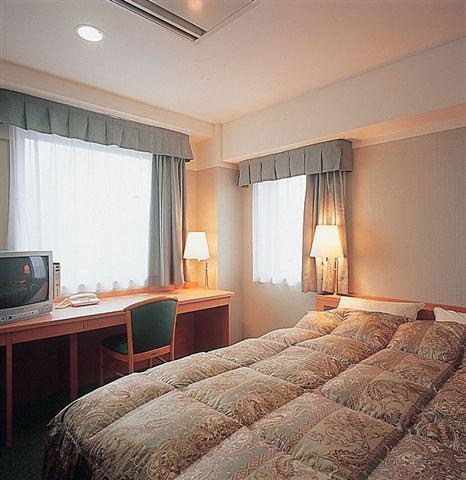 ホテルアーク21 画像