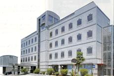 大井川鐵道でトーマスに会えるおすすめの宿泊施設