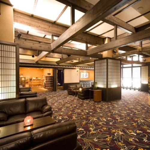 川湯温泉 川湯第一ホテル 忍冬(すいかずら) 画像