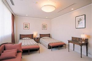 ホテル マリターレ 創世 久留米 画像