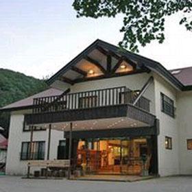 駒ケ岳温泉