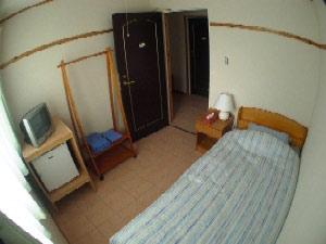 沖縄ホテル、旅館、ペンション パインビレッジ <石垣島>