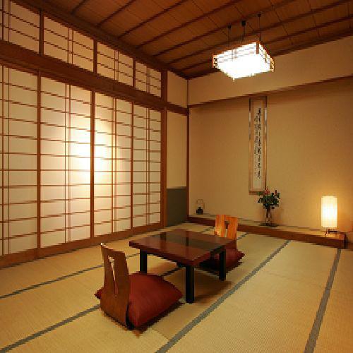 山代温泉 ホテルききょう 画像