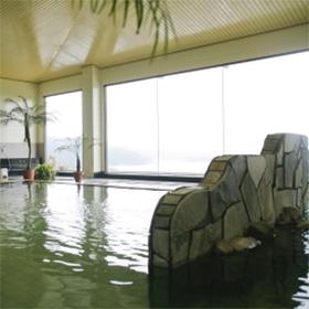 淡路島うずしお温泉 うめ丸 画像
