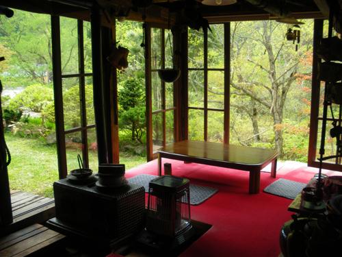 湯川温泉 四季かおる宿 世寿美屋 画像