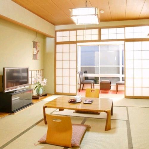 神戸有馬温泉 元湯龍泉閣〜赤ちゃんも楽しめるお部屋食の宿〜 画像