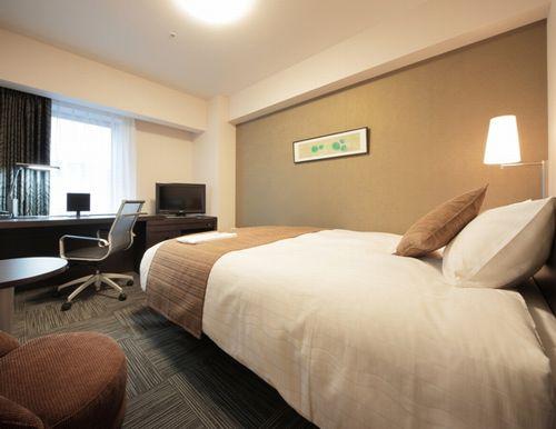 リッチモンドホテル青森 画像