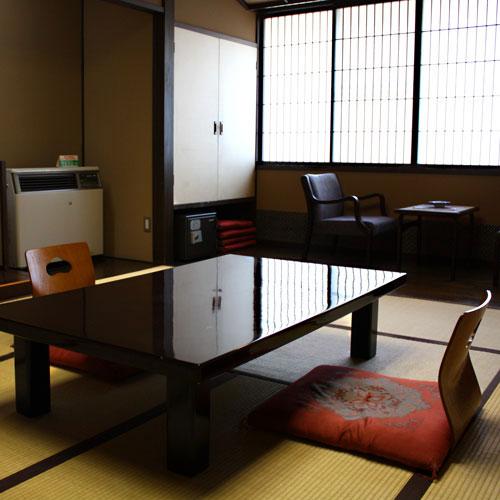 小野川温泉 旅館春木屋 画像