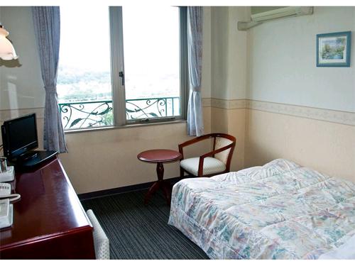 人吉温泉 ホテル 華の荘 画像