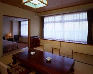 熱海温泉 紀州鉄道 熱海ホテル 画像