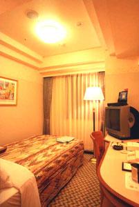 ホテル アルスタイン